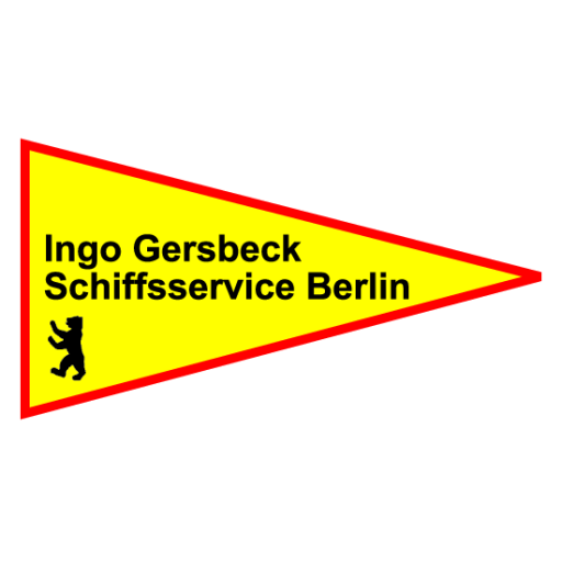 Schiffstankstelle und Bunkerstation Gersbeck